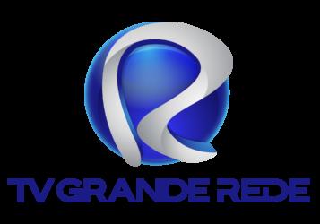 Tv GrandeRede